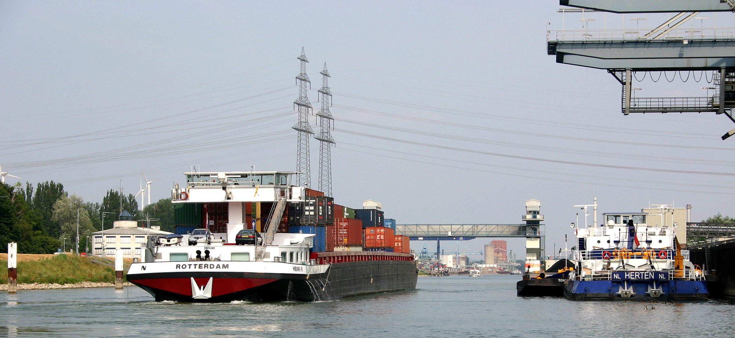 Hafen-01-scaled