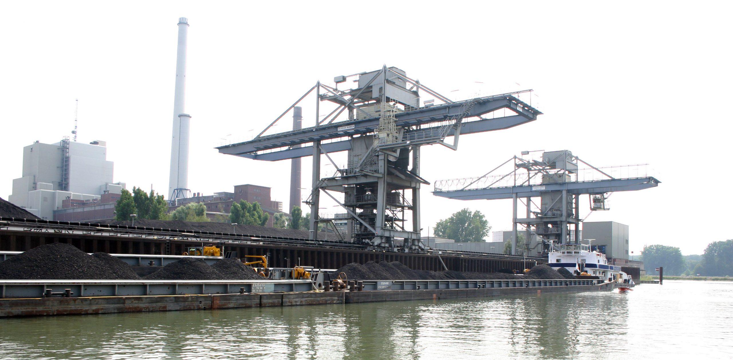 Hafen-03-scaled