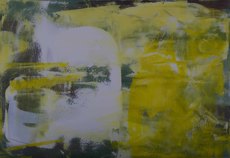 1_Acryl-Canvas