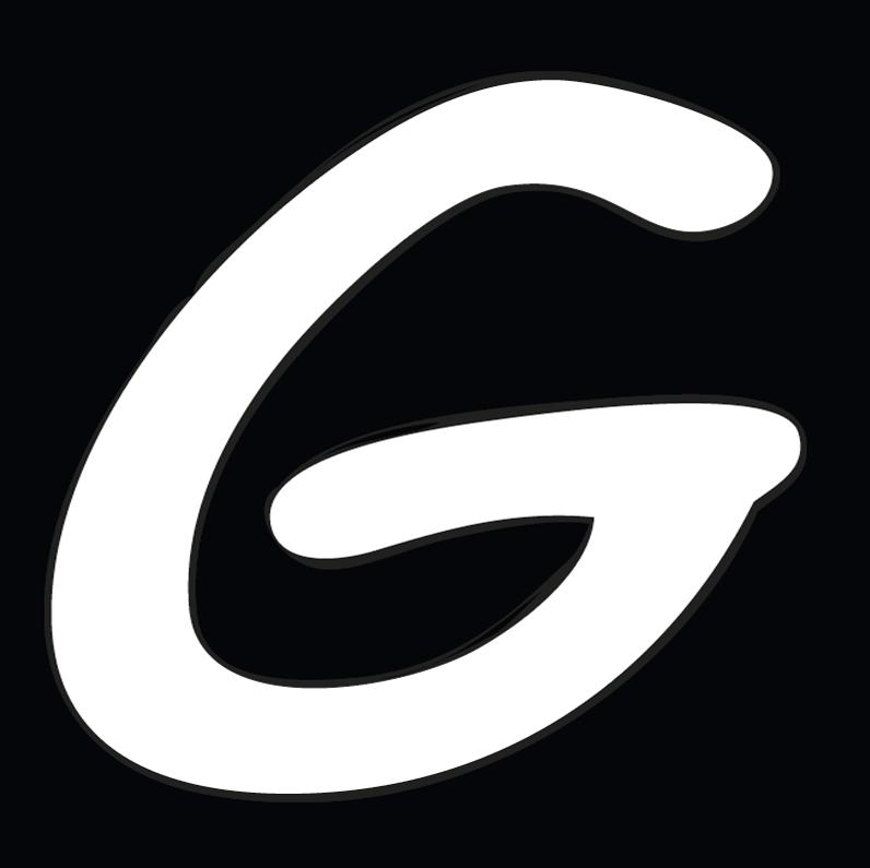 Gutmann ist Gutmann